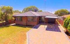 20 Villiers Avenue, Dubbo NSW