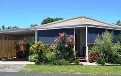 104/8 Hearnes Lake Road, Woolgoolga NSW