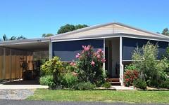 104/8 Hearnes Lake Road, Woolgoolga NSW