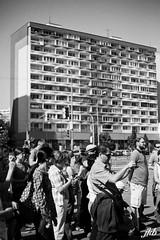 M_P_ BA (jakub_p) Tags: old urban bw canon 50mm prefab communism flats housing 5d slovakia mp ba development bratislava socialism petrzalka sidlisko petrzka