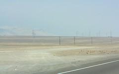 Ruta 1 (Antofagasta) (fotoeins) Tags: chile travel canon eos atacama xsi antofagasta desiertodeatacama atacamadesert eos450d henrylee canonef70300mmf456isusm 450d ruta1 regiondeantofagasta fotoeins henrylflee fotoeinscom