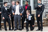 7DI_4367-20150604-prom (Bob_Larson_Jr) Tags: senior dress prom date tux handsom jths