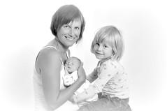 Baby kind en gezinsfotografie van PaulOudFotografie (13)