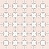 Aydittern_Pattern_Pack_001_1024px (437) (aydittern) Tags: wallpaper motif soft pattern background browncolor aydittern