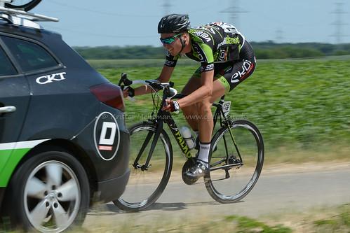 Ronde van Limburg-86