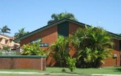 Unit 4/96 Park Beach Road, Coffs Harbour NSW