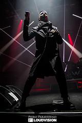 Marilyn Manson (sensitive2light) Tags: italy milan rock metal italia industrial post nu live milano stage gig gothic hard band glam marilynmanson cocnert brianhughwarner pieroparavidino
