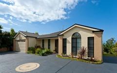 10 MacKillop Court, Tura Beach NSW