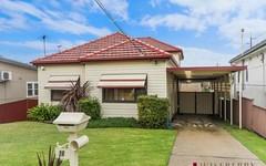 16 Avalon Street, Birrong NSW