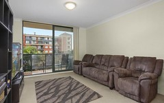 6407/177 Mitchell Road, Erskineville NSW