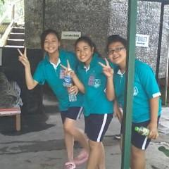 field-trip-sd-bhk-gua-maria-pereng-salatiga-tlatar-boyolali (43)