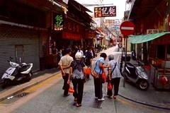Macau (leo_li's Photography) Tags: macau macao