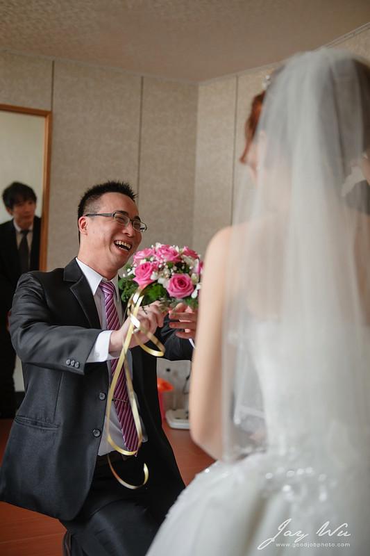婚攝,婚禮記錄,新竹,晶宴會館,宜廷,EDEN,Black Jack Studio,推薦攝影師