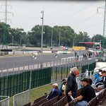 "Slovakiaring FIA CEZ 2015 <a style=""margin-left:10px; font-size:0.8em;"" href=""http://www.flickr.com/photos/90716636@N05/19143976235/"" target=""_blank"">@flickr</a>"
