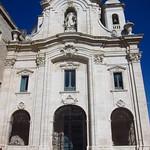 "Chiesa Santa Teresa <a style=""margin-left:10px; font-size:0.8em;"" href=""http://www.flickr.com/photos/14315427@N00/19163905679/"" target=""_blank"">@flickr</a>"