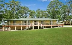 24 Arranbee Road, King Creek NSW