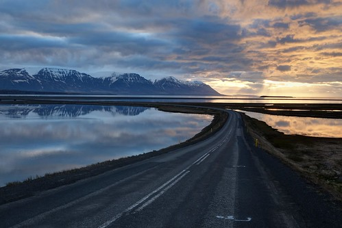 """HDR Islande • <a style=""""font-size:0.8em;"""" href=""""http://www.flickr.com/photos/91577239@N02/19448482940/"""" target=""""_blank"""">View on Flickr</a>"""