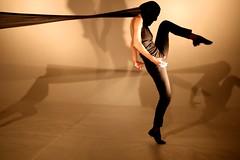 Bi-polar (*FabPhoto) Tags: chile santiago ana dance danza tanz bipolar barros contemporanea