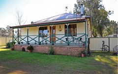 55 Kenmare Road, Londonderry NSW