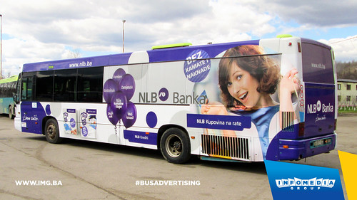 Info Media Group - NLB Tuzlanska banka, BUS Outdoor Advertising, 04-2015 (8)