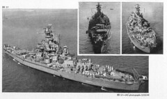 sheet023 (ROCKINRODDY93) Tags: italy usa japan germany war britain aircraft great navy submarine destroyer ww2 battleship aircraftcarrier naval carrier axis allies wordwarii