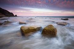 Praia da Luz (25/50) (Stuart Stevenson) Tags: uk portugal photography scotland algarve prt clydevalley stuartstevenson wwwzerogravitymeukportugal