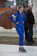 A37W3009 (rieshug 1) Tags: deventer schaatsen speedskating 3000m 1000m 500m 1500m descheg knsb nkjunioren juniorena eissnelllauf gewestoverijssel nkjuniorenallround nkjuniorenafstanden