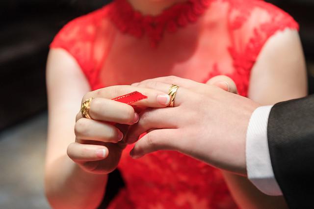 台北婚攝,桃園婚攝,桃園南崁富城閣,富城閣宴會莊園,富城閣宴會莊園婚攝,富城閣宴會莊園婚宴,婚禮攝影,婚攝,婚攝推薦,婚攝紅帽子,紅帽子,紅帽子工作室,Redcap-Studio-19
