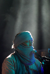 Womad 2015 Tinariwen (Sallyrango) Tags: africa lighting livegig niger northafrica stage livemusic mali worldmusic womad touareg tinariwen stagelights africanmusic worldmusicfestival livemusicphotography womadcharltonpark desertblues womaduk womad2015
