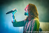 Incubus @ DTE Energy Music Theatre, Clarkston, MI - 07-22-15