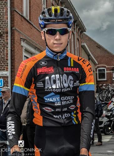Reningelst (65)