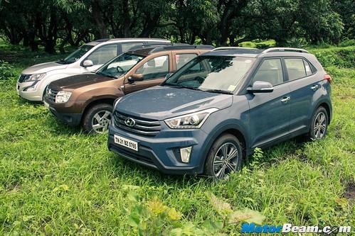 Renault-Duster-vs-Hyundai-Creta-vs-Mahindra-XUV500-11