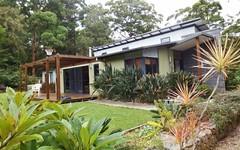 19 Cockatoo Place, Arakoon NSW