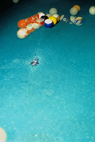 "Billard (08) • <a style=""font-size:0.8em;"" href=""http://www.flickr.com/photos/69570948@N04/20112030516/"" target=""_blank"">View on Flickr</a>"