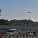 F1 Testing Jerez 2015 - Tio Pepe