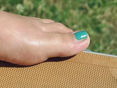 Estate 2015 (sandropauli) Tags: sexy feet digital schweiz switzerland tessin ticino suisse skin svizzera nofilter mendrisiotto superiore sottoceneri morbio minimalmood sandropauli