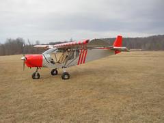 j-brown-750