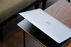 Lr43_L1000083 (TheBetterDay) Tags: apple macbookpro macbook mac applemacbookpro mbp mbp2016
