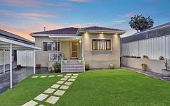 20 Yanderra Street, Condell Park NSW