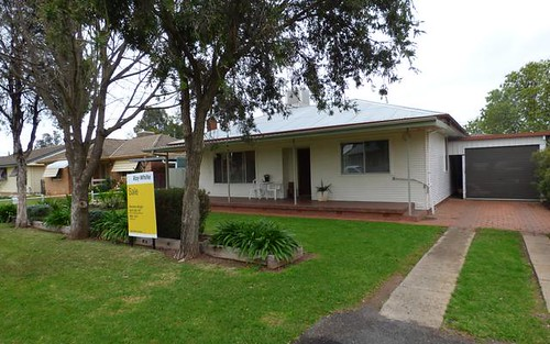 7 Facey Street, Forbes NSW 2871
