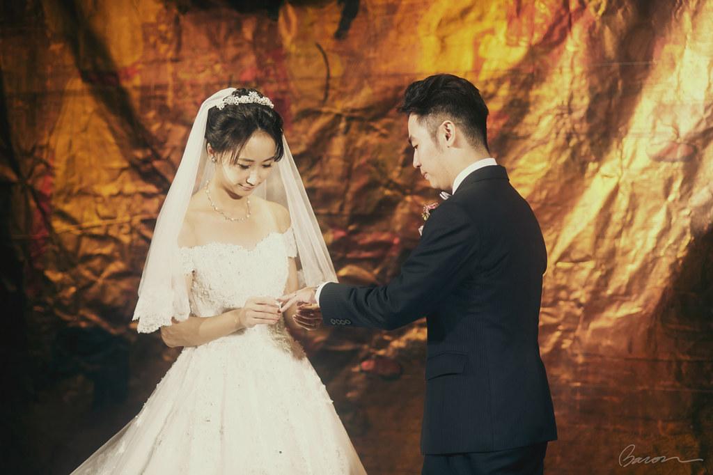 Color_165, BACON, 攝影服務說明, 婚禮紀錄, 婚攝, 婚禮攝影, 婚攝培根, 故宮晶華