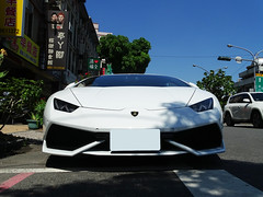 DSC01751 (Yu Hao Photography) Tags: lamborghini huracan lp610 aventador lp700 gallardo superleggera supertrofeo key