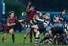 20161401-CoventryvsBlackheath-29 (felixursell) Tags: 1617season away blackheathrfc buttsparkarena canon club coventry felixursell fixture game match nationaldivision1 pitch rugby sportsphotography
