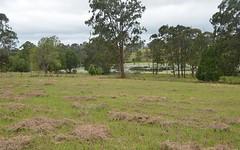 180 Pembrooke Road, Wauchope NSW