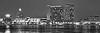 Hyatt Regency Jacksonville Riverfront, 225 E Coastline Drive, Jacksonville, Florida, USA / Completed: Construction end: 2001 / Renovation Architects: JN+A, HVS Design / Architectural Style: Modernism (Jorge Marco Molina) Tags: hyattregencyjacksonvilleriverfront 225ecoastlinedrive jacksonville florida usa modernismstjohnsriver duvalcounty historical city cityscape urban downtown skyline centralflorida centralbusinessdistrict skyscraper building architecture commercialproperty cosmopolitan metro metropolitan metropolis sunshinestate realestate commercialoffice modernism postmodern modernarchitecture mainstreetbridge