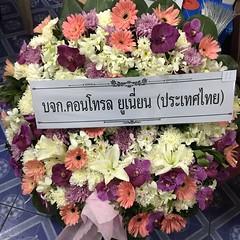 0204  บจก. คอนโทรล ยูเนี่ยน (ประเทศไทย)