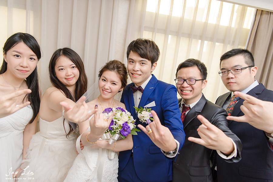 青青花園 婚攝 台北婚攝 婚禮攝影 婚禮紀錄 婚禮紀實  JSTUDIO_0161