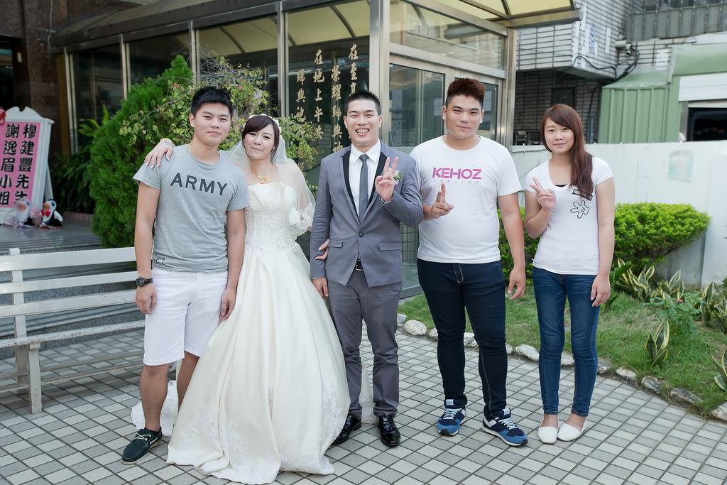 婚禮-0172.jpg