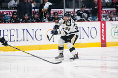 """Nailers_Monarchs_12-20-16-19 • <a style=""""font-size:0.8em;"""" href=""""http://www.flickr.com/photos/134016632@N02/31742889056/"""" target=""""_blank"""">View on Flickr</a>"""