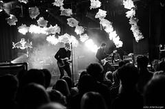 We Are Scientists (JULIA_Alt) Tags: juliaaltenburger juliaalt photography concert gig music live waves waves16 wearescientists vienna austria